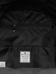 Champion Legacy Backpack Black/Black image number 6