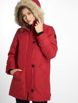 Vero Moda vmExcursion Expedition 3/4 Parka