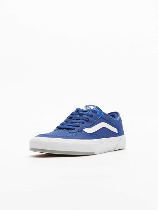 Vans Ua Rowley Classi Sneakers image number 1
