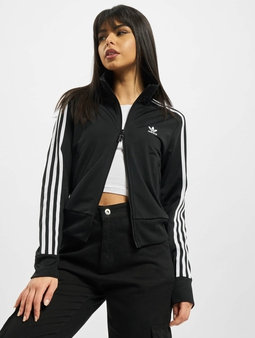 Adidas Originals Firebird Track Jacket