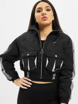 Project X Paris Jacket Reflect