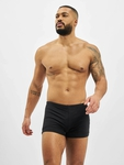 Urban Classics Basic Swim Shorts Black