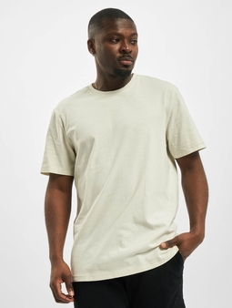 Only & Sons onsMillenium Life Reg Washed Noos T-Shirt