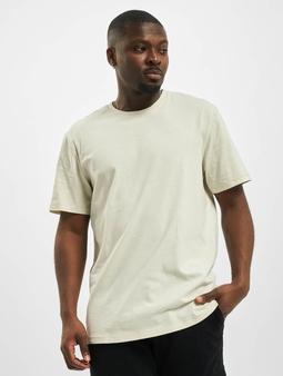 Only & Sons onsMillenium Life Reg Washed Noos T-skjorter hvit