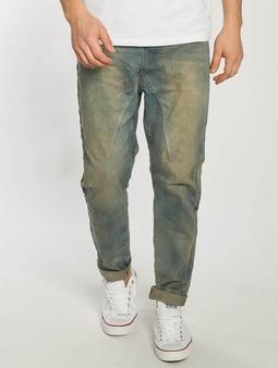 Sky Rebel Louka Jeans