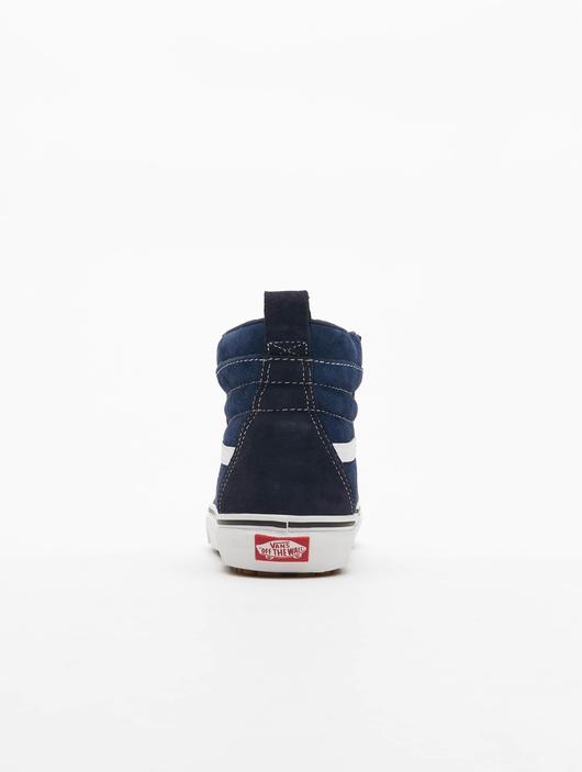 Vans UA Sk8-Hi MTE Sneakers image number 4