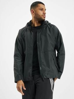 Adidas Originals Urban Wind Jacket