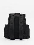 Gcds Backpack Black image number 2