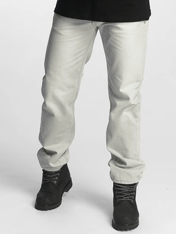Pelle Pelle Baxter Denim Loose Fit Jeans Early