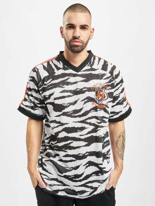 New Era NFL Cincinnati Bengals OS T-Shirts image number 2