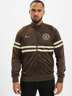 Unfair Athletics DMWU Tracktop