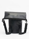 Urban Classics Dry Backpack Black image number 5