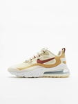 Nike Air Max 270 React Sneakers