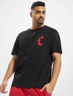 Cayler & Sons BL Banned Semi Box T-Shirt