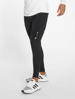 adidas Alphaskin 3S Leggings