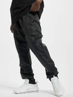 Urban Classics Jacquard Sweat Pants