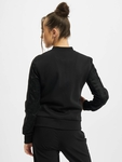 Urban Classics Ladies Lace Bomber jackets image number 1