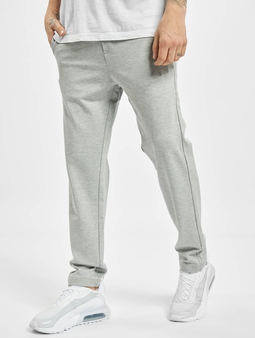 Eight2Nine Chino Pants