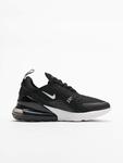 Nike Air Max 270 Sneakers image number 2