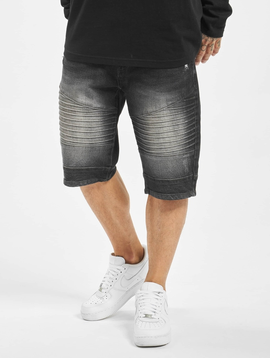 Southpole Biker Shorts image number 0