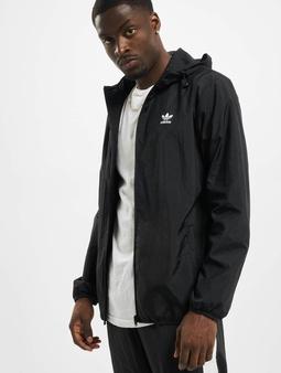 Adidas Originals Essential Windbreaker
