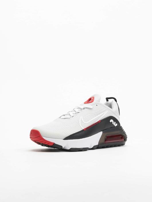 Nike Air Max 2090 GS Sneakers image number 1