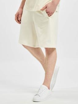 Adidas Originals 3-Stripes Shorts Nondye