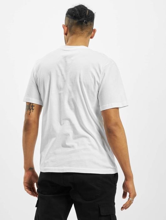 Dickies 3 Pack T-Shirts image number 2