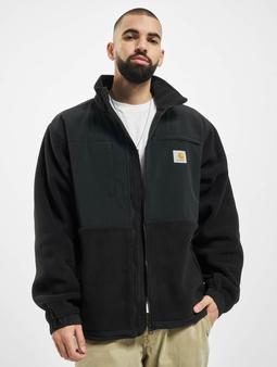 Carhartt Wip Nord Jacket