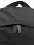 Adidas Originals Sport Backpack Black/White image number 7
