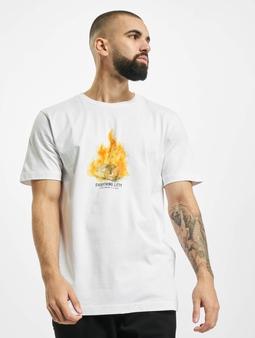 Cayler & Sons Wl Litty Money Tee T-Shirt