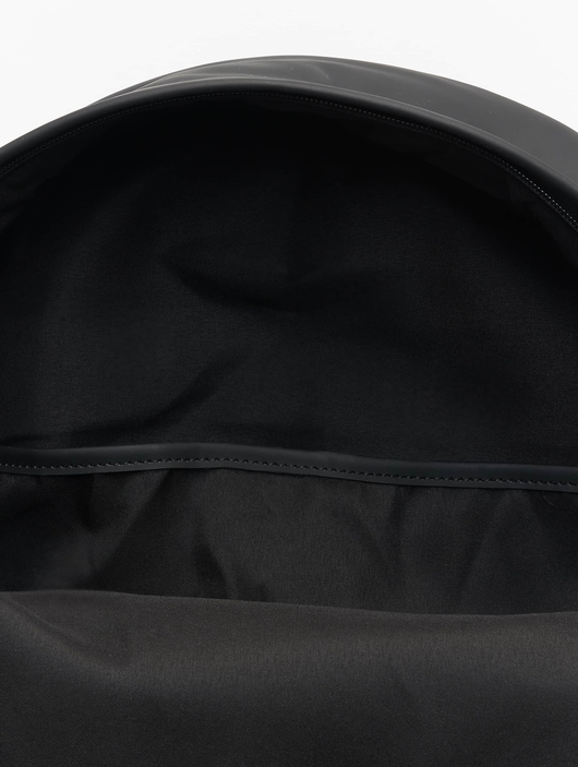 Urban Classics Casual Backpack Black image number 7