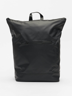 Urban Classics Messenger Coated Backpack