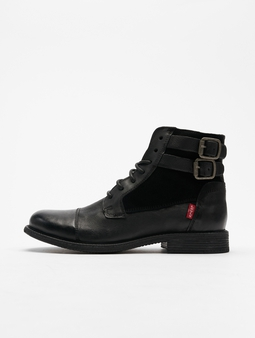 Levi's® Maine W Boots Regular