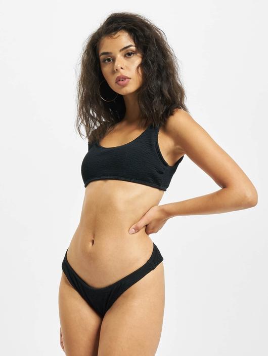 Urban Classics Tank Top Crinkle Bikinis image number 0