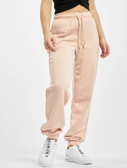 Only onlStella Long Sweat Pants