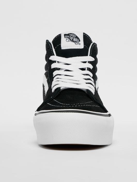 Vans Sk8-Hi Platform 2.0 Sneakers image number 1