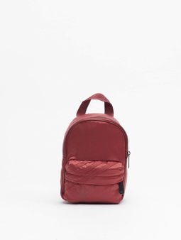 Adidas Originals Mini Backpack Legend