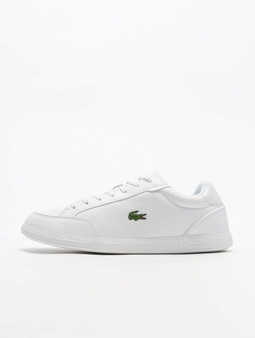 Lacoste Graduatecap Sneakers