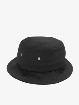 Flexfit Nylon Bucket Hat