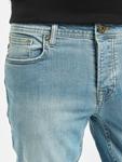 2Y Alperen Slim Fit Jeans Blue image number 3