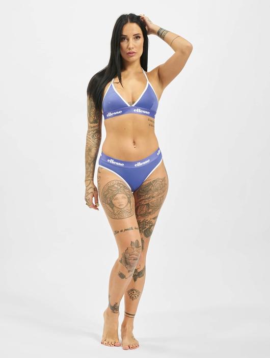 Ellesse Parvina  Bikinis image number 4
