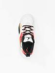 Jordan Zoom '92 Sneakers image number 3