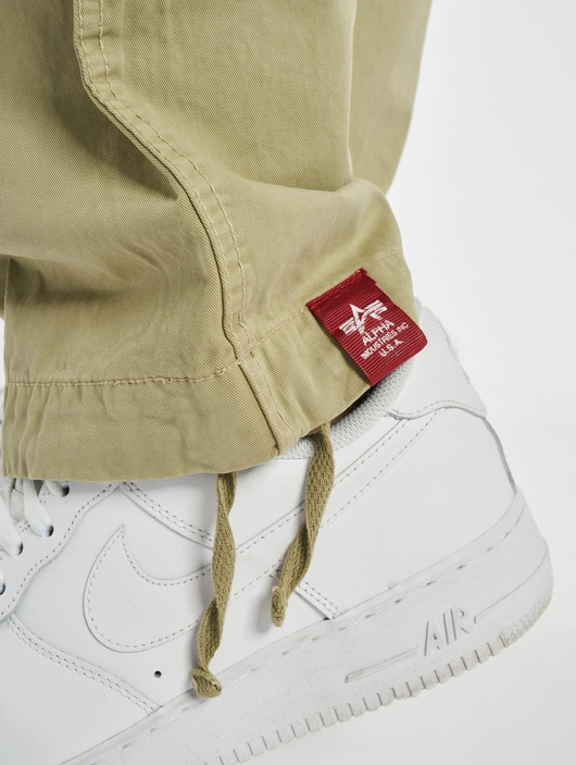 Alpha Industries Jet Cargos image number 4