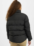 Urban Classics Puffer  Puffer Jackets image number 1