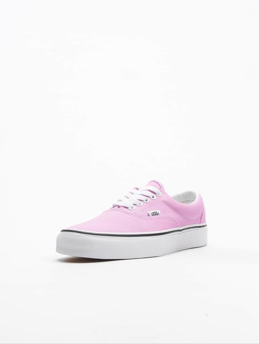 Vans Ua Era Sneakers image number 1