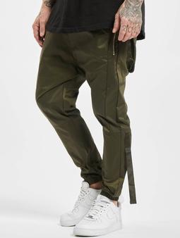 Vsct Clubwear Spencer 3rd Gen Cargo Pants