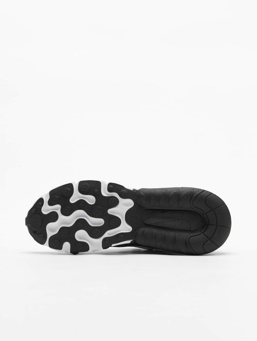 Nike Air Max 270 React Sneakers image number 5