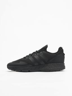 adidas Originals ZX 1K Boost Tøysko svart