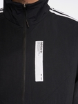 Adidas Originals Nmd Track Top Transition Jacket Black image number 1
